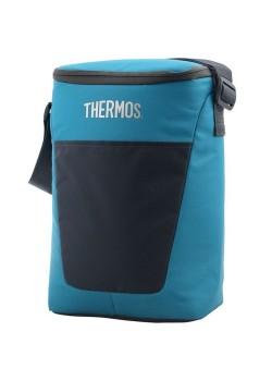 Термосумка Thermos Classic 12 Can Cooler, бирюзовая
