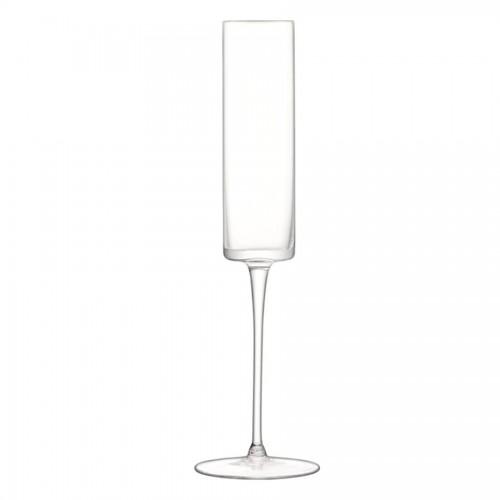 Набор бокалов для шампанского Otis