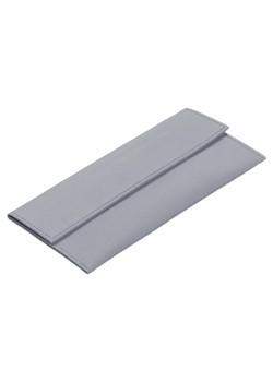Чехол универсальный Twill, серый