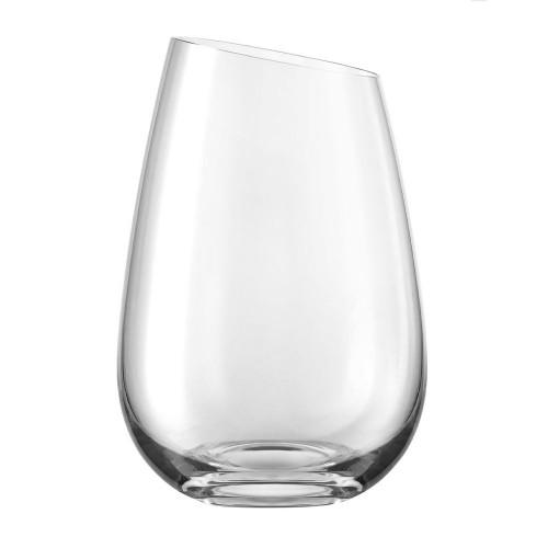 Стакан с округлым дном Tumbler Glass, большой