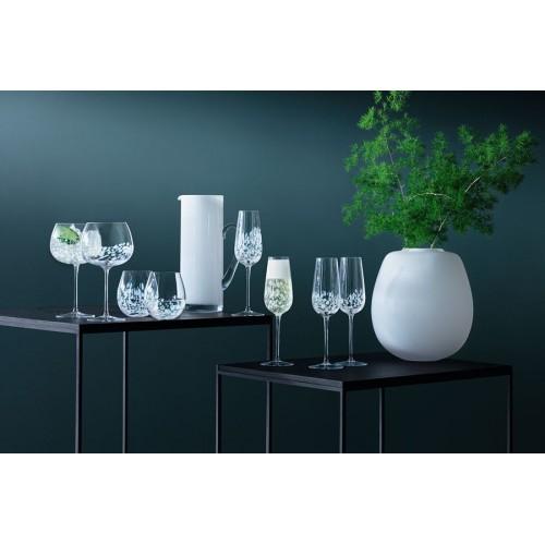 Набор стаканов Stipple