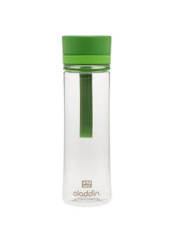 Бутылка для воды Aveo 600, зеленая