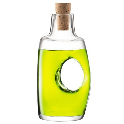 Бутылка для масла Void