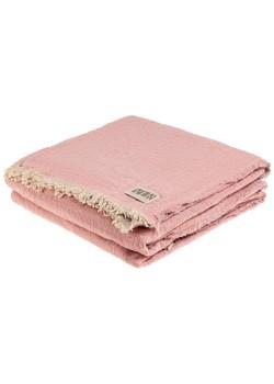 Плед Riviera, розовый