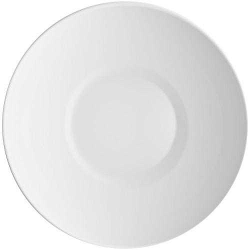 Миска для салата Legio Nova, белая