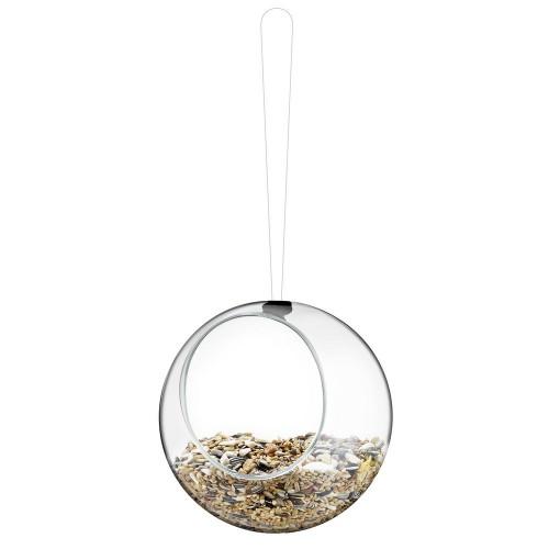 Набор подвесных кормушек для птиц Mini Bird Feeders
