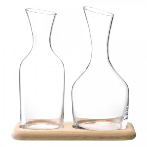 Набор для вина и воды Wine