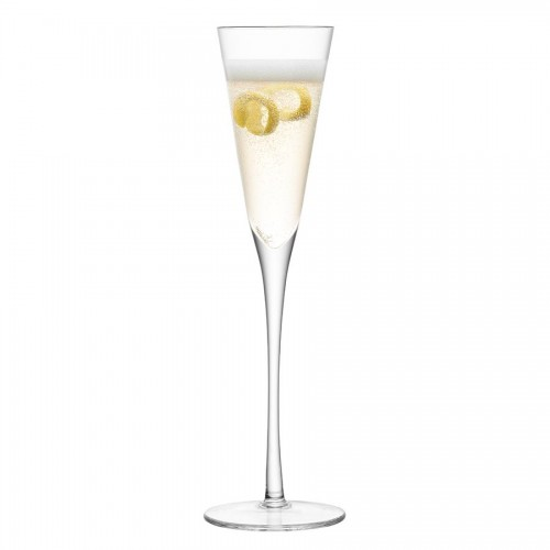 Набор бокалов для шампанского LuLu Flute