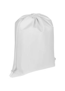 Рюкзак-холодильник Cool Hike, белый
