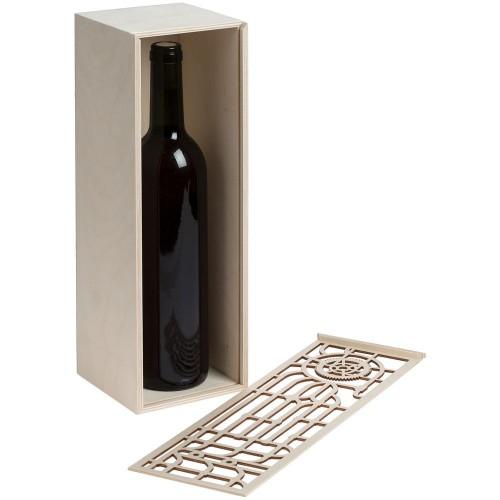 Пенал под бутылку Wine Time