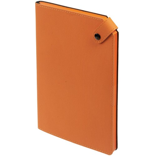 Набор Tenax Color, оранжевый