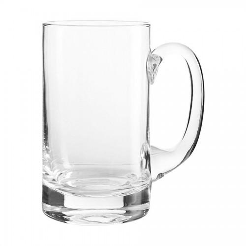 Кружка для пива Bar