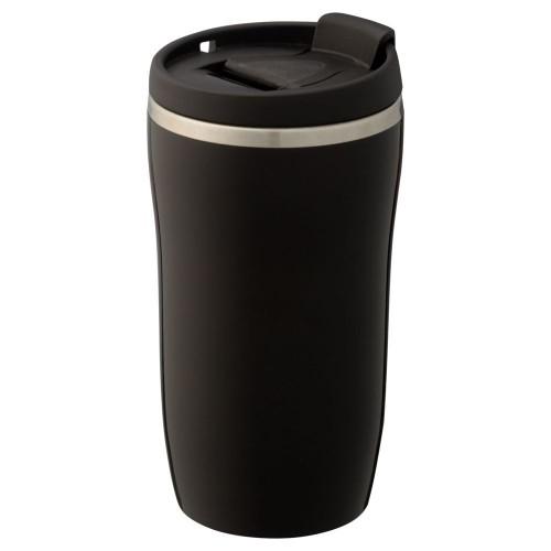 Набор Everclear с санитайзером, черный
