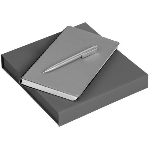 Набор Scroll Writer, серый