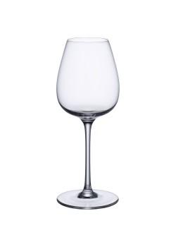 Бокал для белого вина Purismo