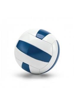 Волейбольный мяч Spin Serve