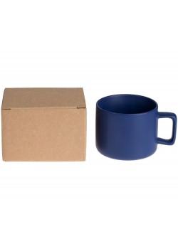 Коробка для кружки Stocky, крафт