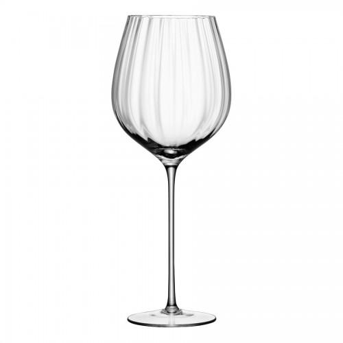 Набор бокалов для красного вина Aurelia