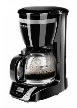 Кофеварка Day Maker
