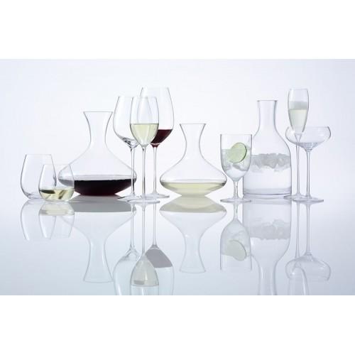 Графин для вина Wine, малый