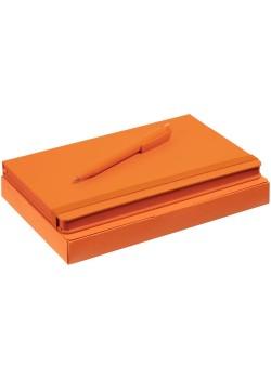 Набор Shall Color, оранжевый