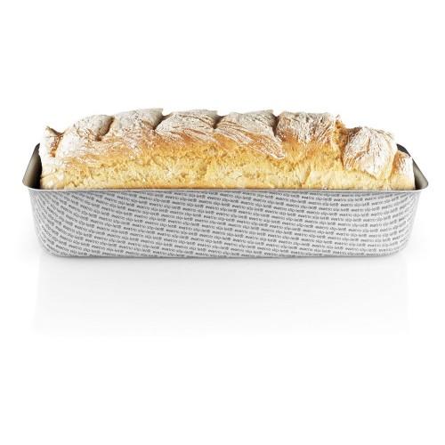 Форма для выпечки хлеба Eva Trio, средняя