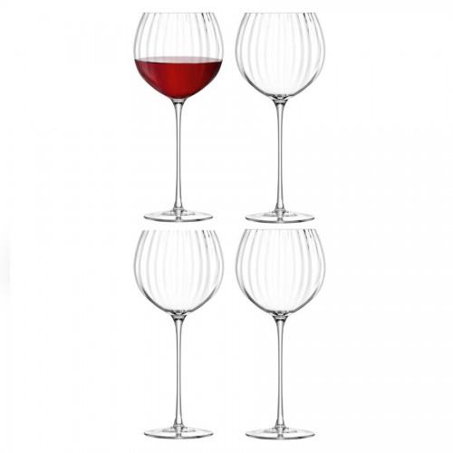 Набор бокалов для вина Aurelia