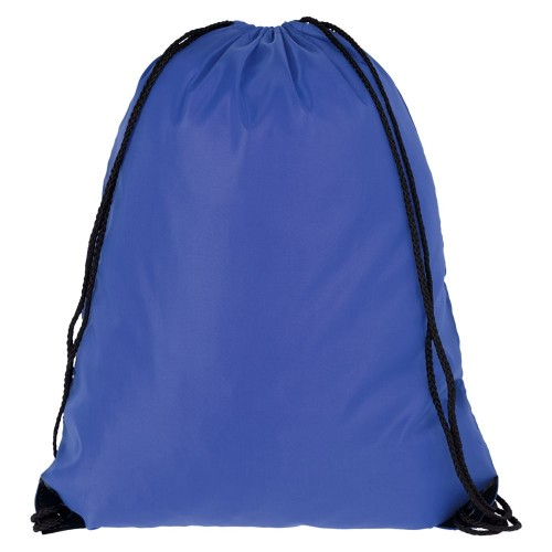 Набор Boon, синий