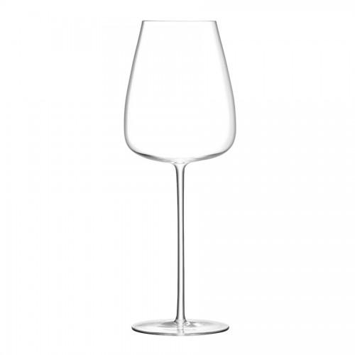 Набор больших бокалов для белого вина Wine Culture