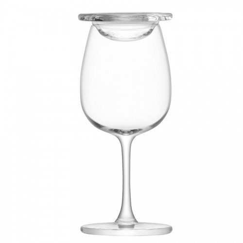 Набор бокалов для дегустации Islay Whisky