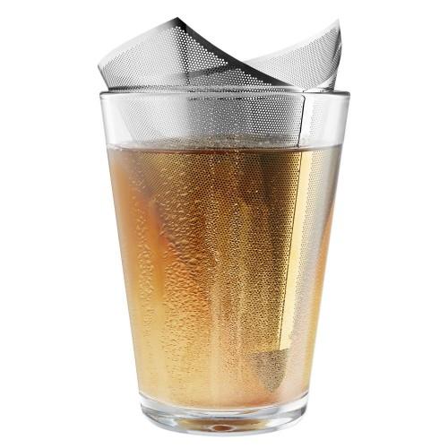 Фильтр для заваривания чая Bar