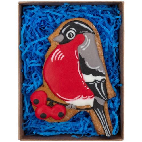 Печенье Fire Bird