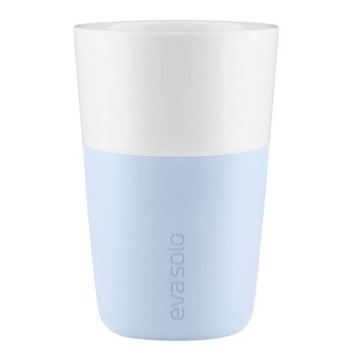 Набор стаканов Latte Tumbler, голубой