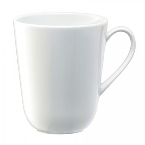 Набор малых чашек Dine, белый