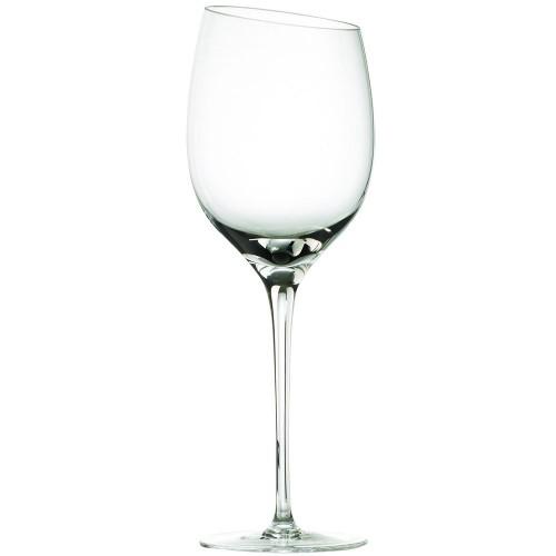 Бокал для красного вина Bordeaux