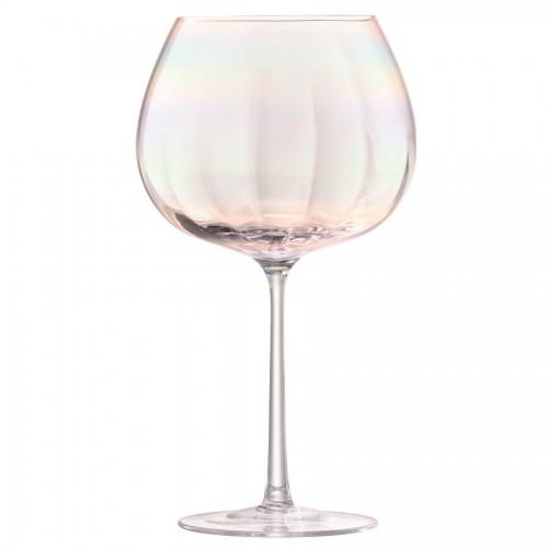 Набор бокалов для вина Pearl