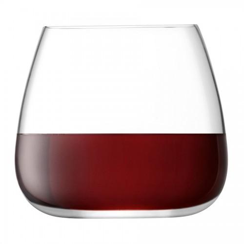 Набор стаканов для вина Wine Culture