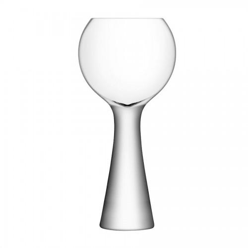 Набор бокалов для вина Moya Round
