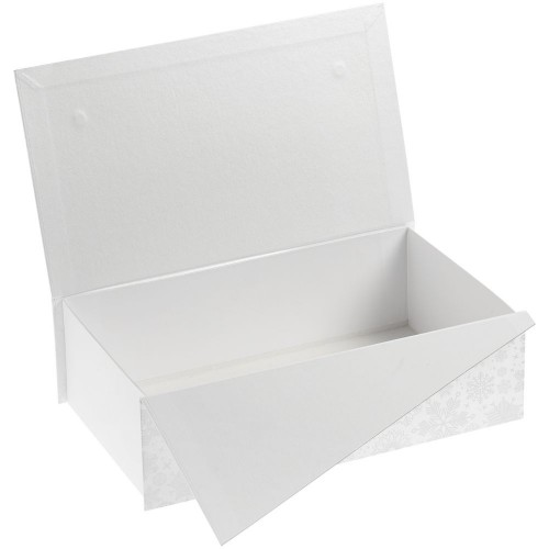 Коробка Magic Spirit