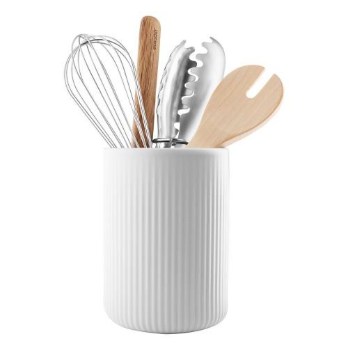 Органайзер для кухонных принадлежностей Legio Nova, белый