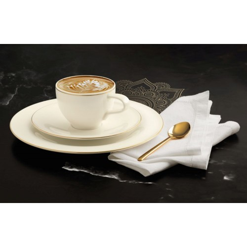 Кофейная пара Medina