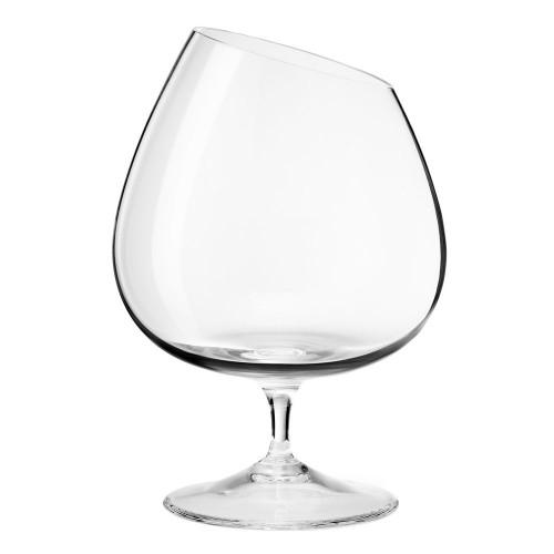Бокал для коньяка Cognac Glass