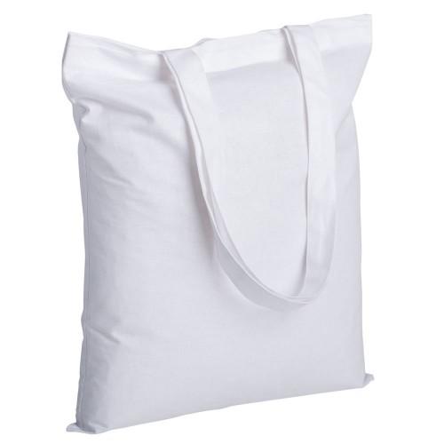 Набор White Guard с санитайзером и сумкой, белый