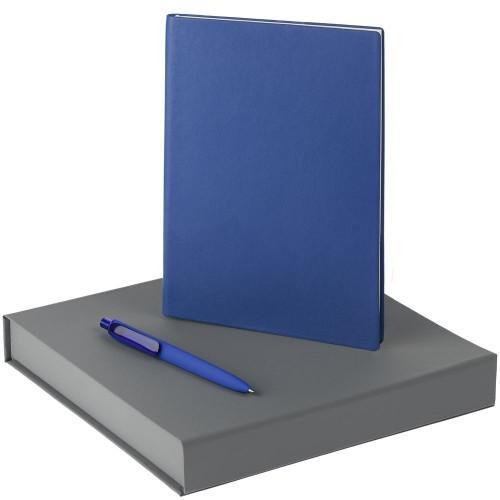 Набор Chillout, синий