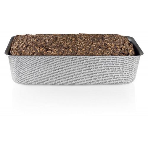 Форма для выпечки хлеба Eva Trio, большая