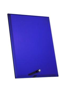 Награда Profi, синяя