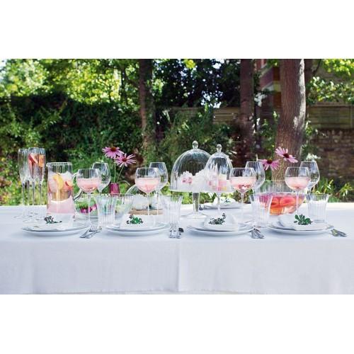 Набор бокалов для шампанского Aurelia Flute