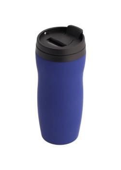 Термостакан Forma, синий