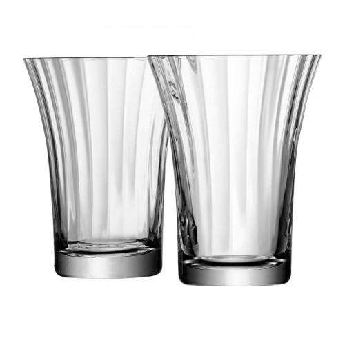 Набор стаканов Aurelia