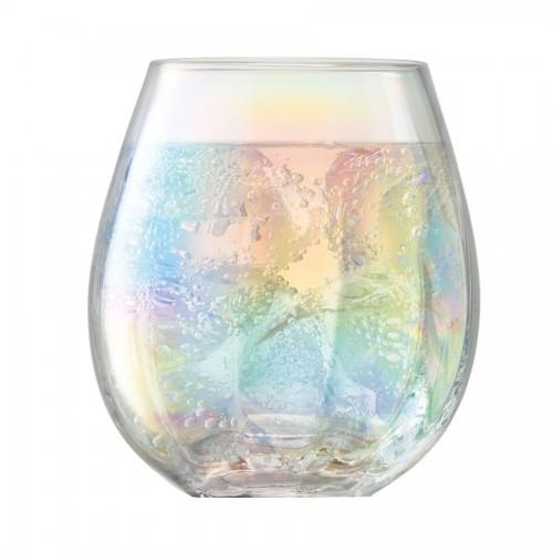Набор стаканов Pearl